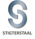 Stigterstaal